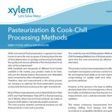https://www.xylem-analytics.asia/media/pdfs/ebro-cook-chill-processing-method-app-note-2019.pdf