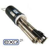 YSI EXO2s Customized Multiparameter Sonde
