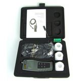 YSI EcoSense EC300A Conductivity Meter Kit