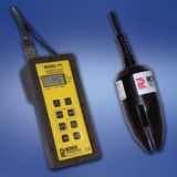 Royce Portable Suspended Solids Level Analyzer(711)